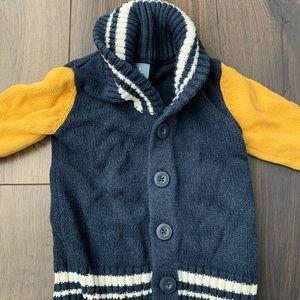 18-24 Months Sweater Baby Gap